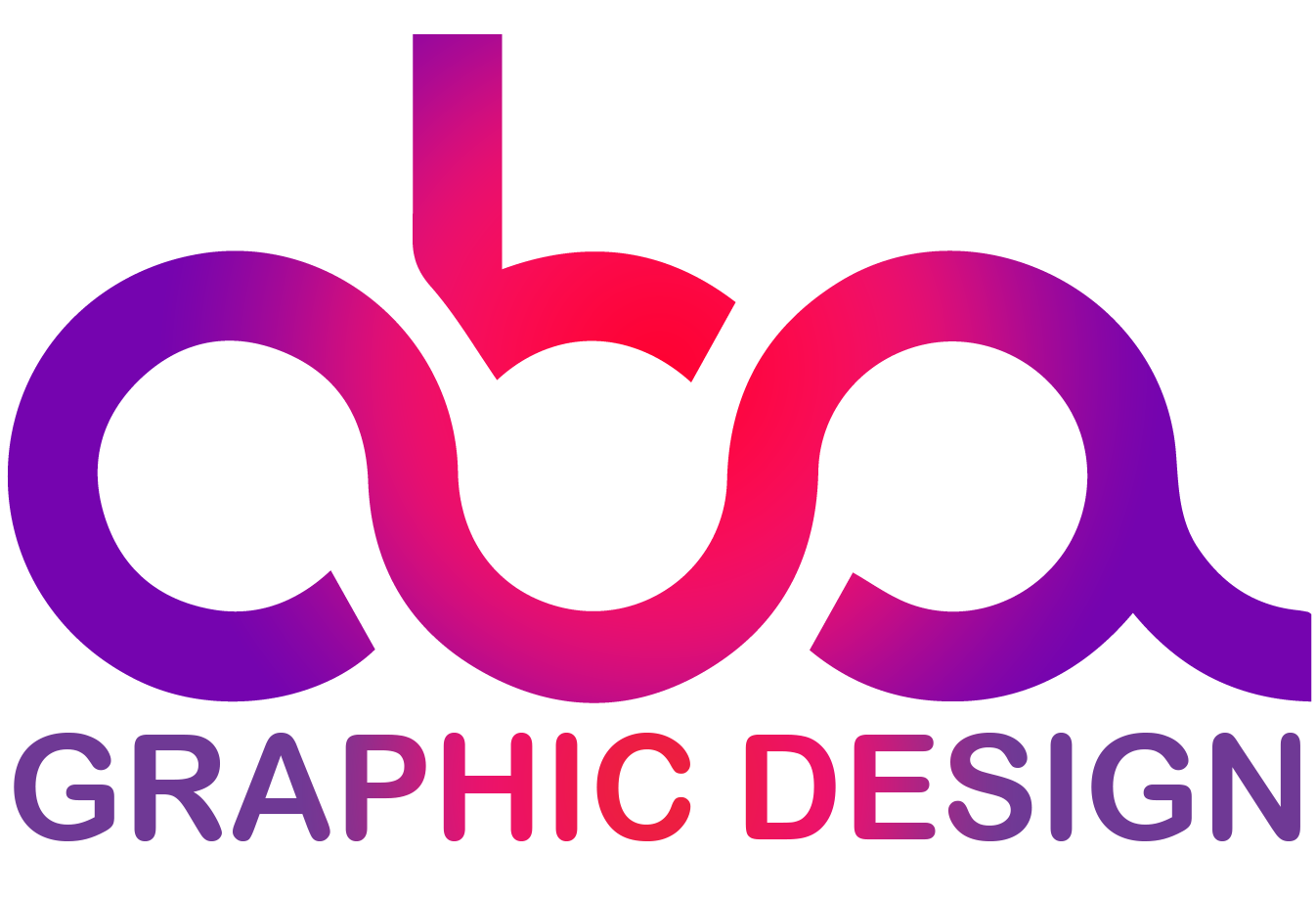 ABA GRAPHIC DESIGN
